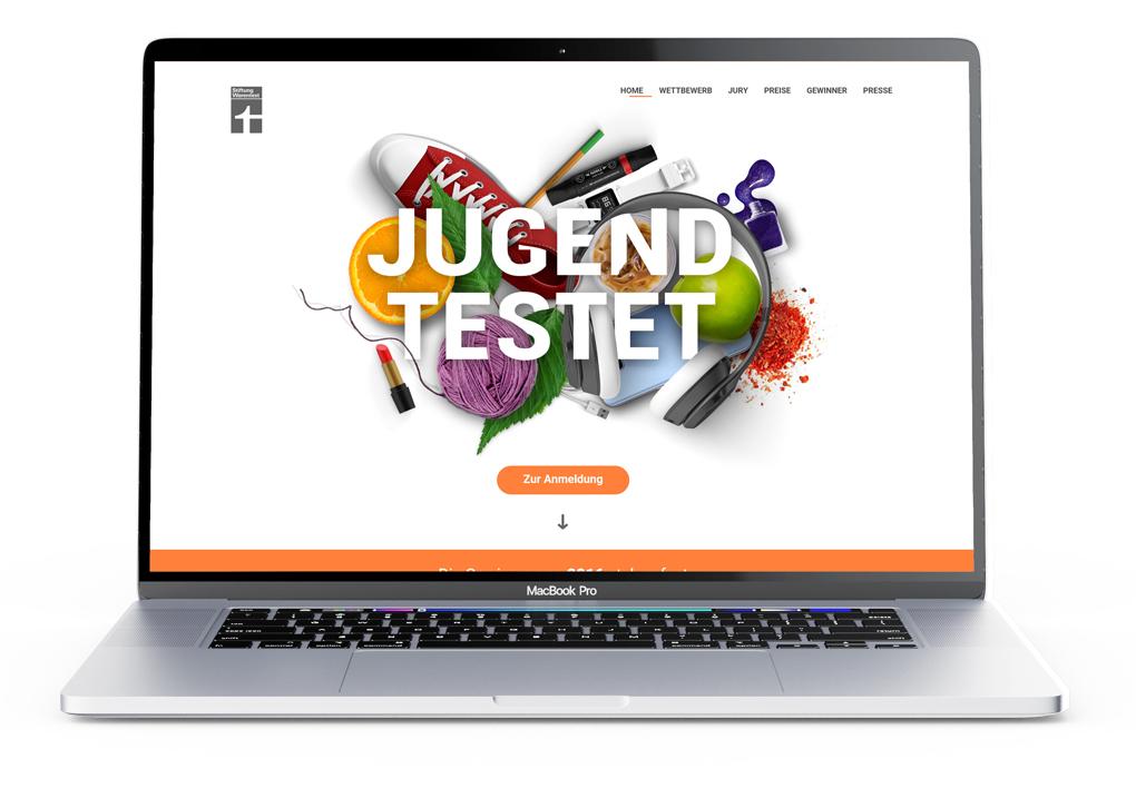jugend_tester1